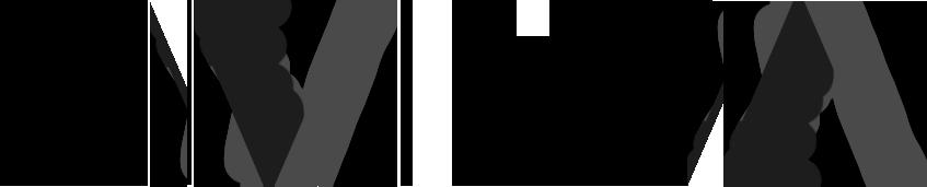 EVITA - Sklep z luksusową odzieżą